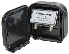 ANTIFERENCE FILTLTE  1 In 1 Out Masthead Filter 782Mhz